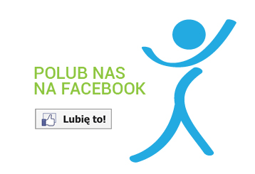 Activity Med Centrum Rehabilitacji - Facebook