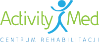 Activity Med Centrum Rehabilitacji