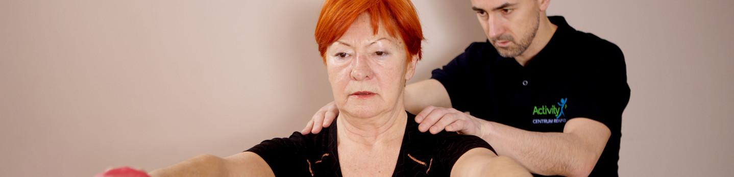rehabilitacja olsztyn 3